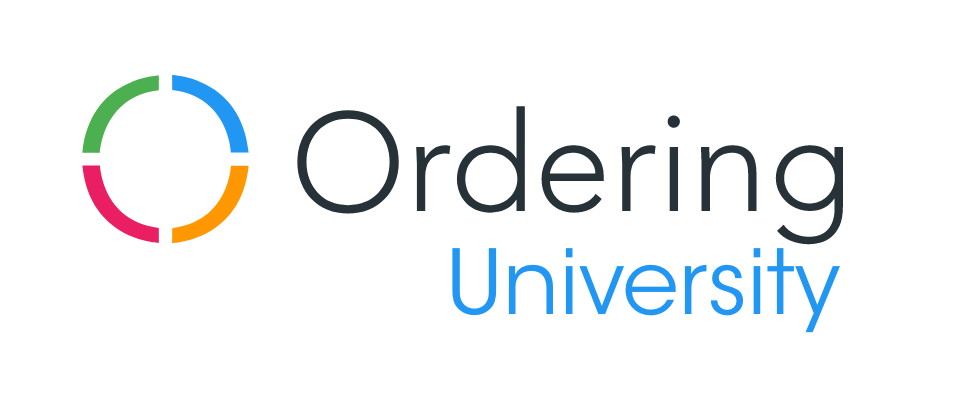 University-Logo-Black.png